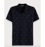Scotch & Soda T-shirts 127839