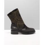Elena Iachi Boots zwart