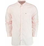 Tommy Hilfiger Mwomwo9891 902 shirt