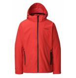 Tenson 5014706/378 rood