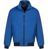 Tenson 5014708/550 blauw