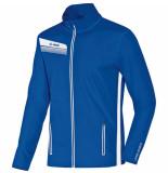 Jako Vest athletico 9825-04 blauw