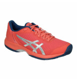 Asics Lady gel-court speed clay e851n-709 roze