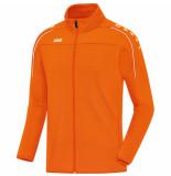 Jako Vrijetijdsvest classico 9850-19 oranje