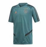 Adidas Ajax tr jsy y ei7393 groen