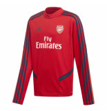 Adidas Afc tr topy eh5725 rood