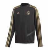 Adidas Real tr top y dx7821