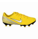 Nike Mercurial jr vapor 12 academy ps njr mg ao9471-710 geel