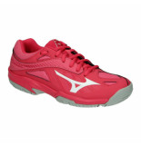 Mizuno Lightning stat z4 jr v1gd1803-61 roze