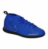 Nike Jr phantom vsn club df ic ao3293-400 blauw