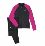 Adidas Kimana pes ts dx4290 zwart