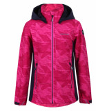 Icepeak Regan jr 51810686 roze