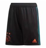 Adidas Ajax tr sho y ei7391 zwart