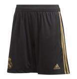 Adidas Real tr sho y dx7843 zwart