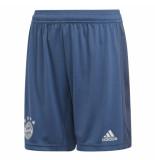 Adidas Fcb tr sho y dx9165 blauw