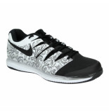 Nike Air zoom vapor x cly aa8021-100 wit
