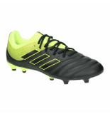 Adidas Copa 19.3 fg bb8090