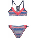 Protest Ilse jr bikini 7920791-401 wit