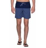 Shiwi Zwemshort blauw