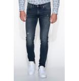 Drykorn Hood jeans blauw