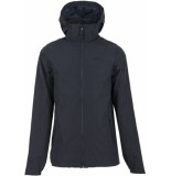 Tenson 5016038/590 zomerjas 100% polyester blauw