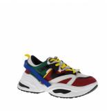 Steve Madden Sneakers 102187