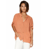 Circle of Trust Blouse bruin