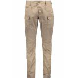 PME Legend Curtis cargo pants ptr193551 8020 bruin