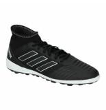 Adidas Predator tango 18.3 tf db2149