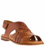 Pikolinos Dames sandalen beige