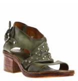 A.S. 98 Dames sandalen