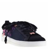 Ted Baker Sneakers zwart