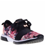 Ted Baker Sneakers rood