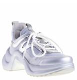Studio Italia Sneakers grijs