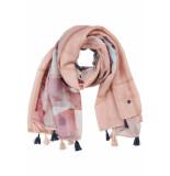 Numph Keiko scarf