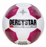 Derbystar Classic tt ladies 286987 wit