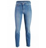 Rosner Antonia 91999 blauw