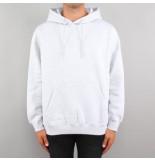 MSGM Sweatshirt grijs