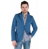 G-Star Colbert blauw