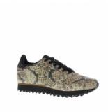 Woden Sneakers 102124