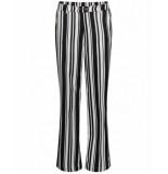 Tramontana Pantalon c03-91-101 zwart