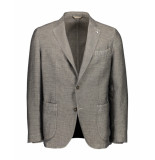 L.B.M. 1911 Blazer jason dark grey