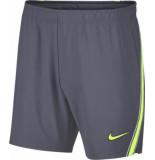 Nike Rafa m nkct flx ace shrt 7in p ao0277-075 zwart
