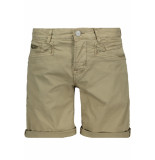 PME Legend Curtis short psh193674 6388 beige