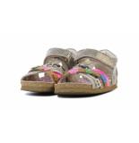 Shoesme Bi8s088-c brons