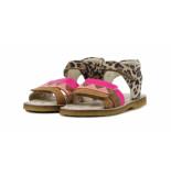 Shoesme Ca9s064-a