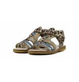 Shoesme Ca9s058-i