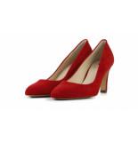 Hogl 5-106502 rood