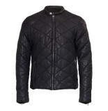Goosecraft Gc anthony jacket blauw