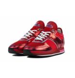 Floris van Bommel 85261 rood